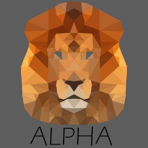 Alpha - Women's Premium Hoodie