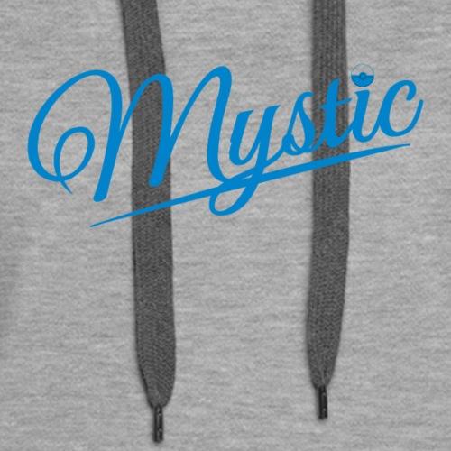 The Mystic Shirt - Women's Premium Hoodie
