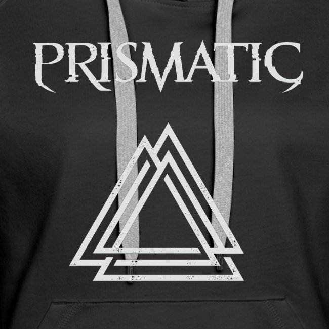 Prismatic Merch