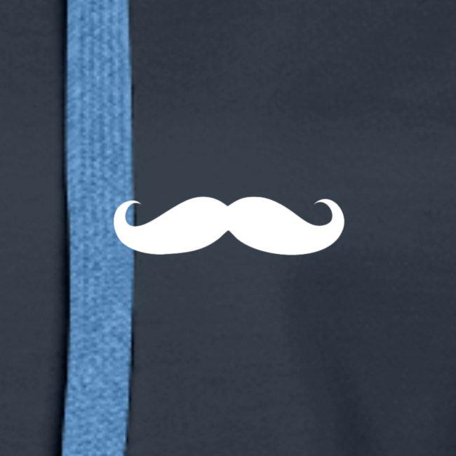 moustache png para coloca