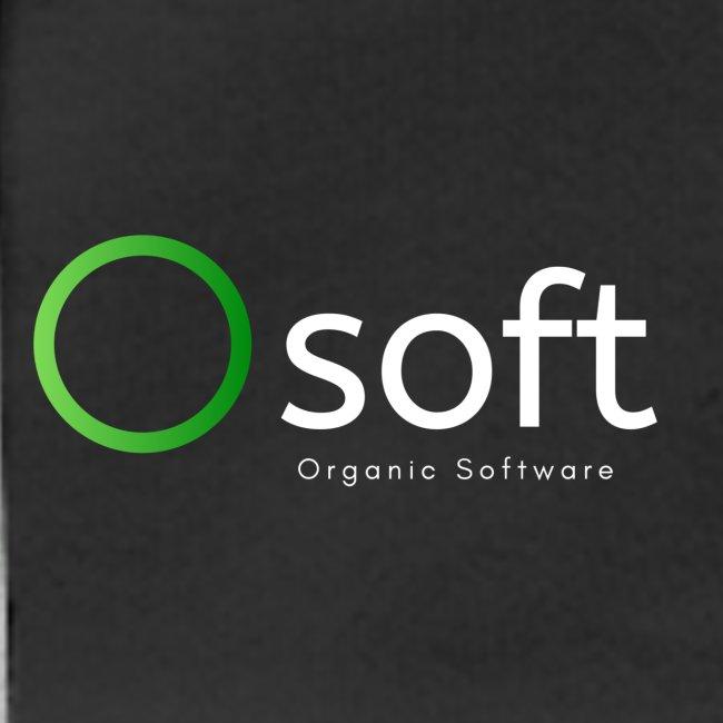 Osoft