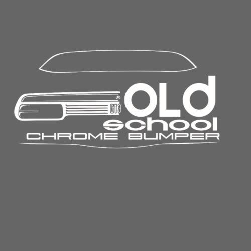 Xb coupe silo - Women's Premium Hoodie