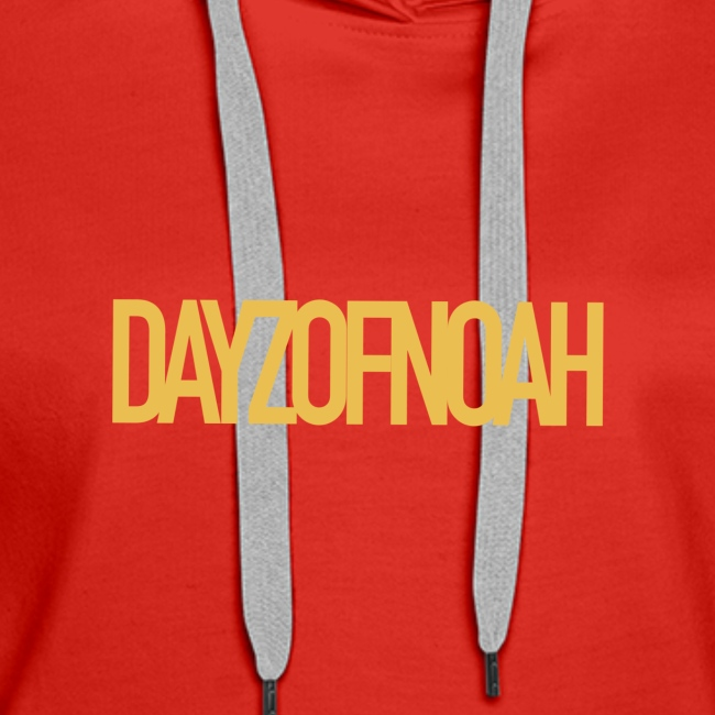 DAYZOFNOAH CLASSIC