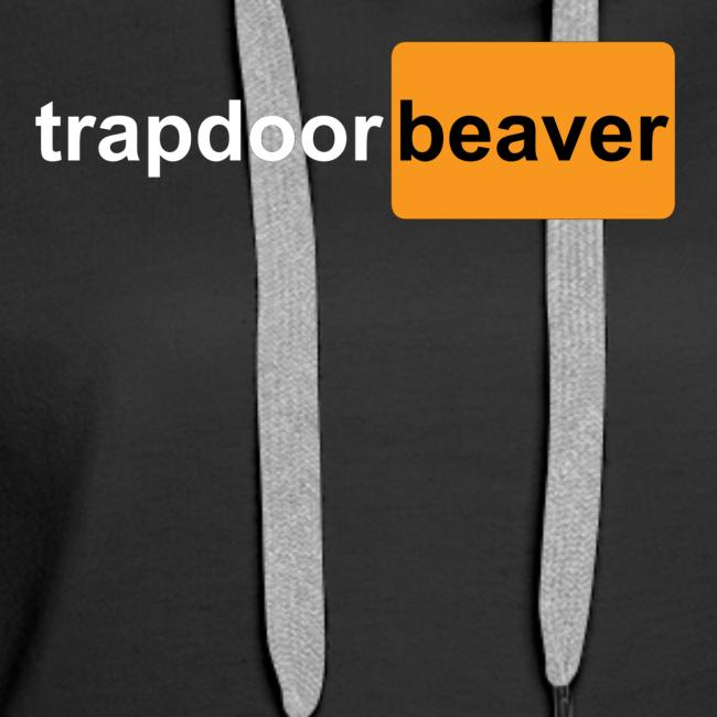 trapdoorbeaver hub