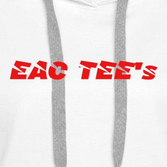 EAC TEE's