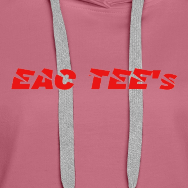 EAC TEE's