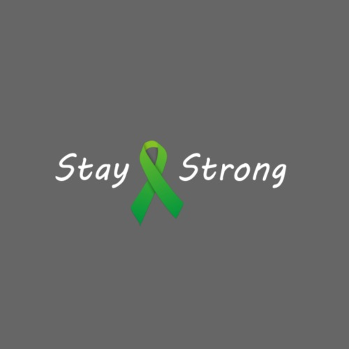 Stay Strong - Women's Premium Hoodie