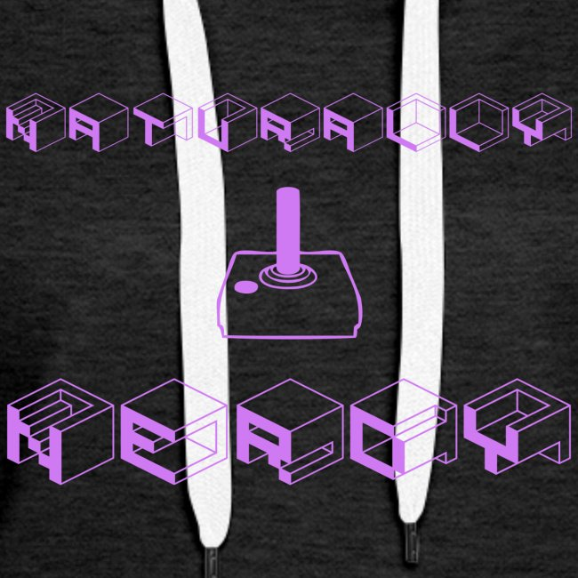Naturally Nerdy