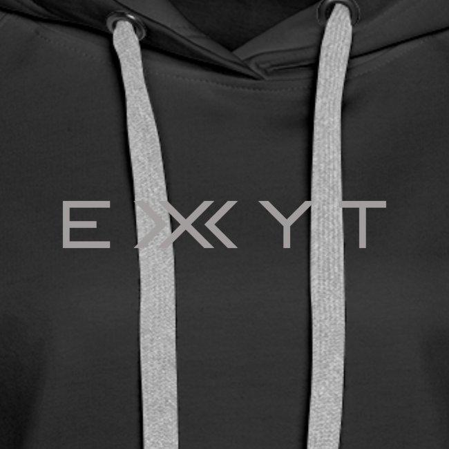 E X Y T