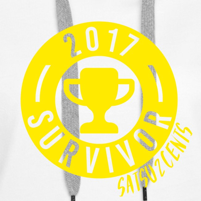 2017survivor2 png