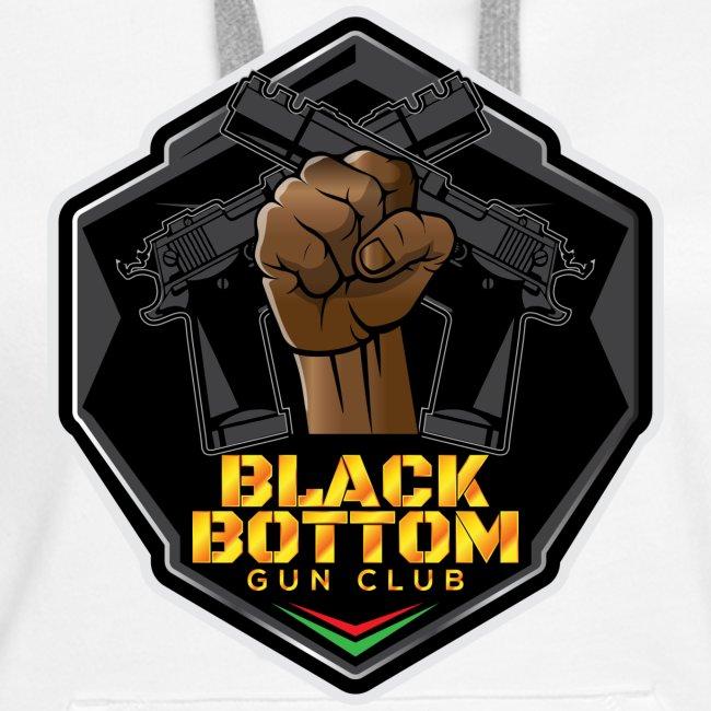 Black Bottom Gun Club