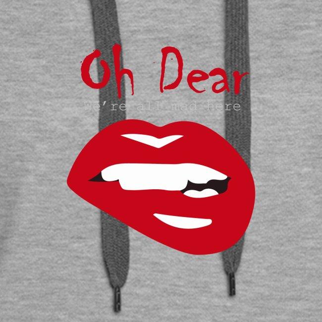 Oh Dear
