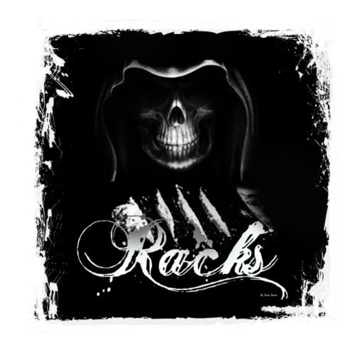 we racks - Women's Premium Hoodie