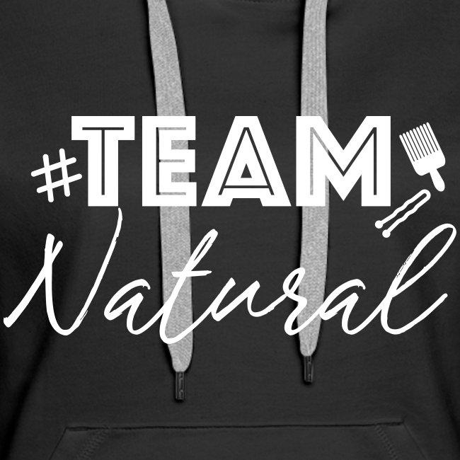 teamnatural