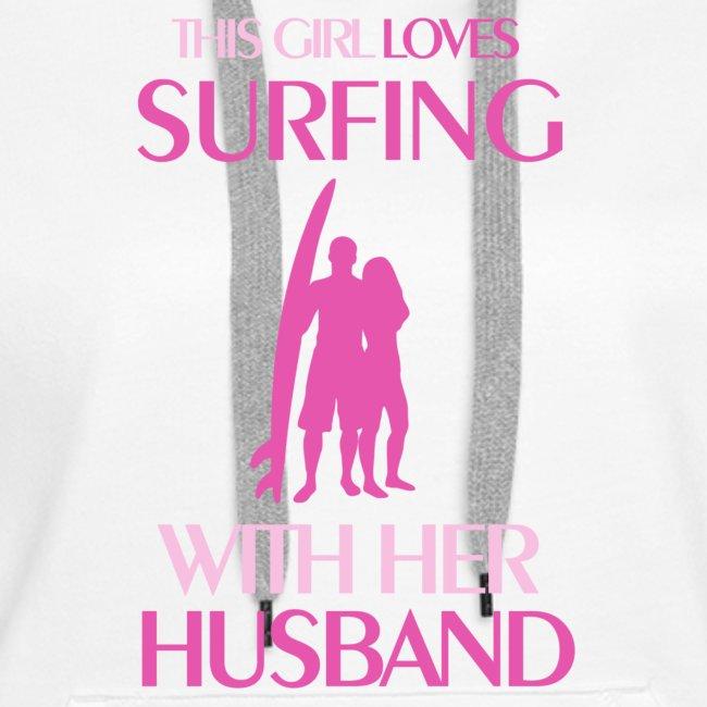 surf t shirts for womens for Men,Women,Kids,Babies