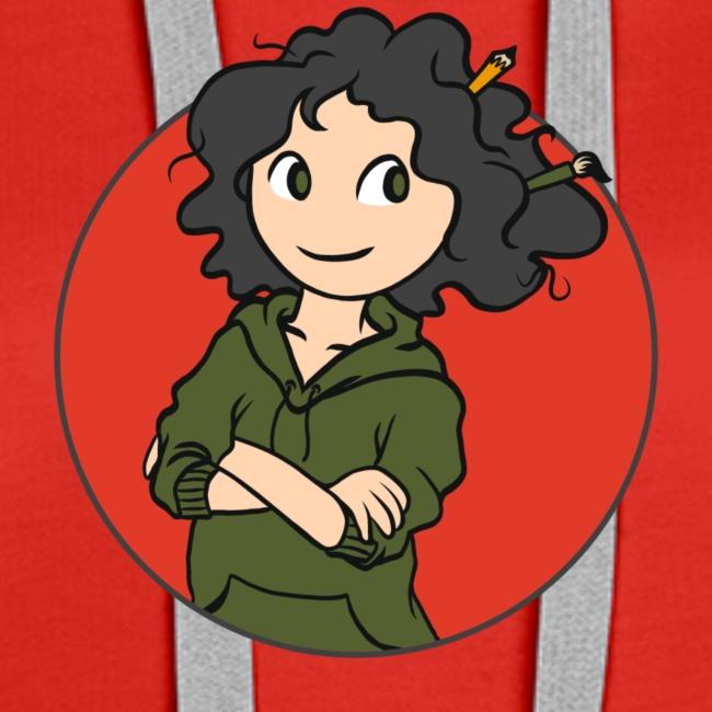 Colorbyemi Logo