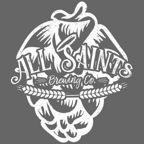 All Saints Hops - Women's Premium Hoodie