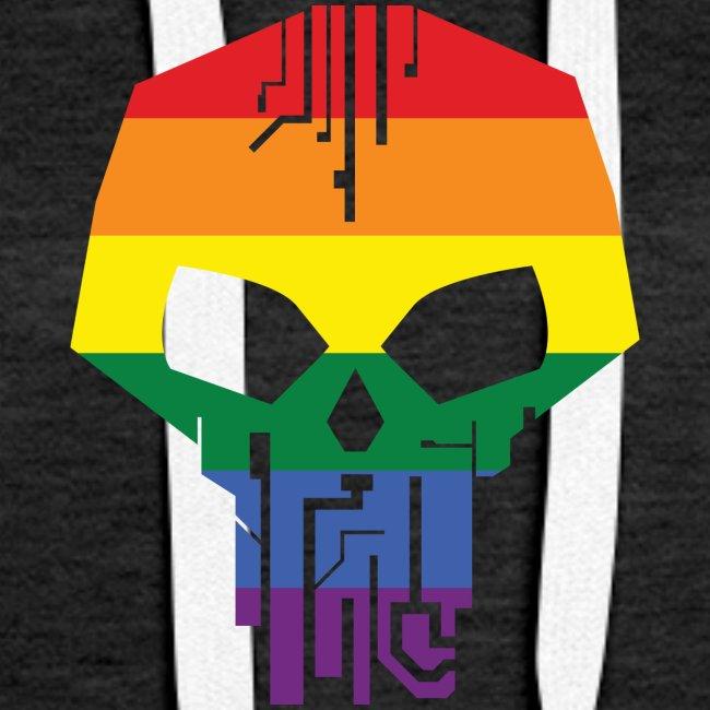 blackicelogo_pride_huge