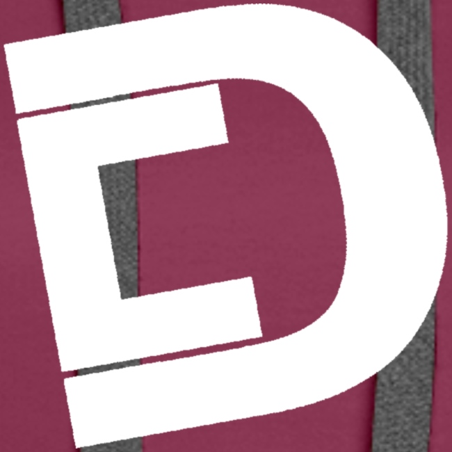 DrewskysChannel Youtube Logo
