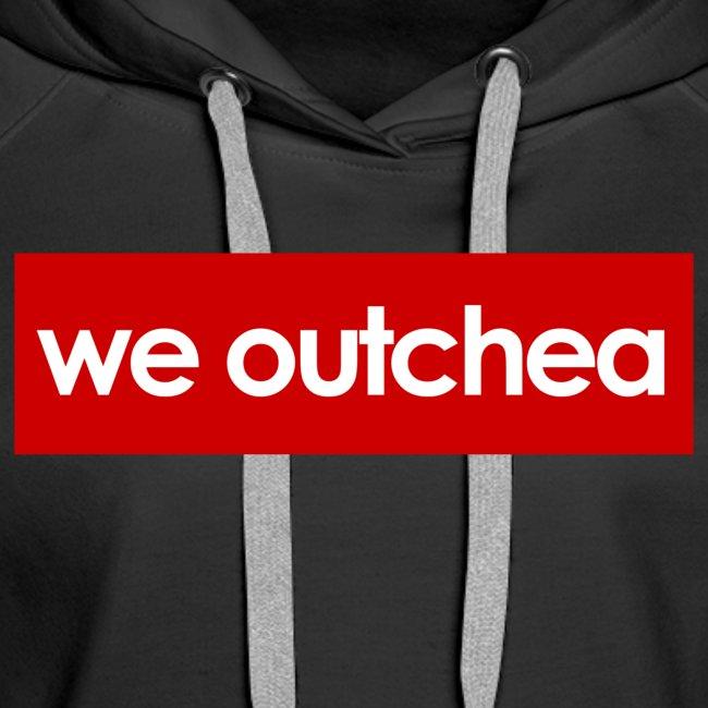 tshirt_mockup_weoutchea