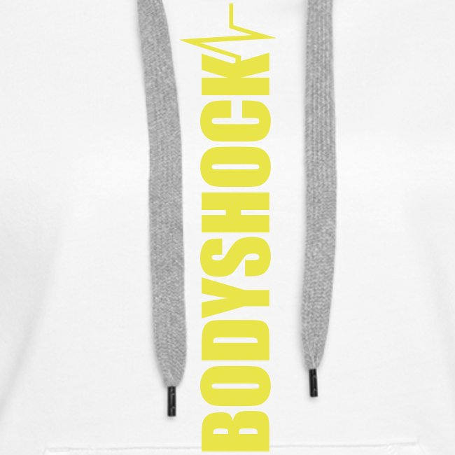 BodyShock Leggings