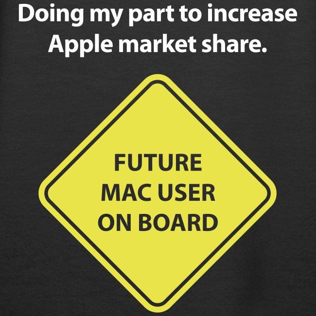 macuseronboard