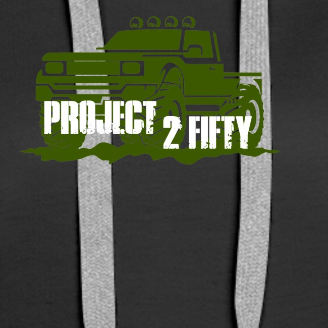 Project 250
