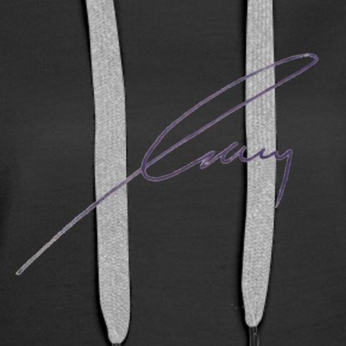 Trinity Signature Design - Women's Premium Hoodie
