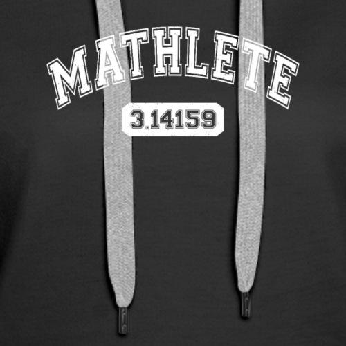 Mathlete Infinity Math Student Teacher 3.14159