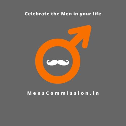 Celebrate the Men in your life - Women's Premium Hoodie