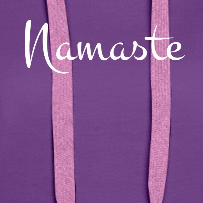 Namaste Design