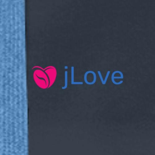 jLove Conference - Women's Premium Hoodie
