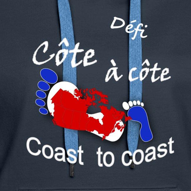logo Côte à côte_blanc