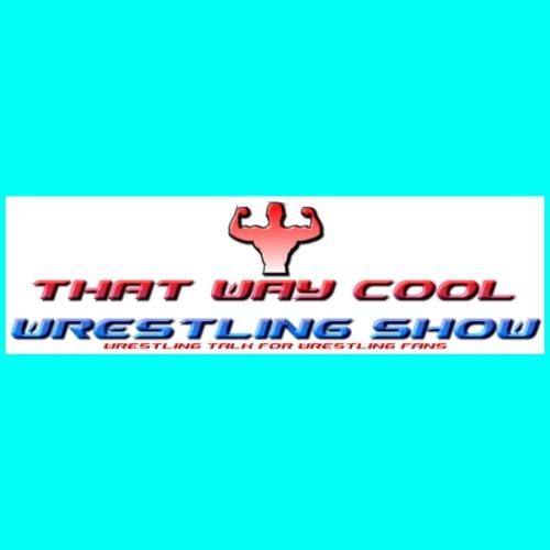 That Way Cool Wrestling Show - Women's Premium Hoodie