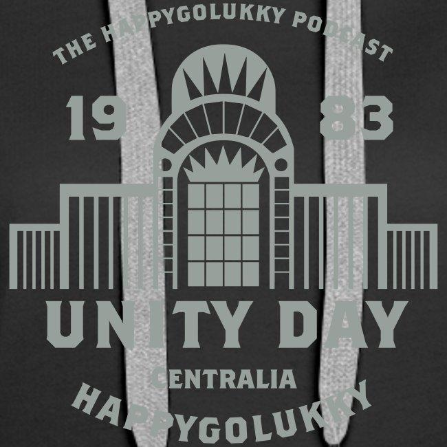 UnityDay