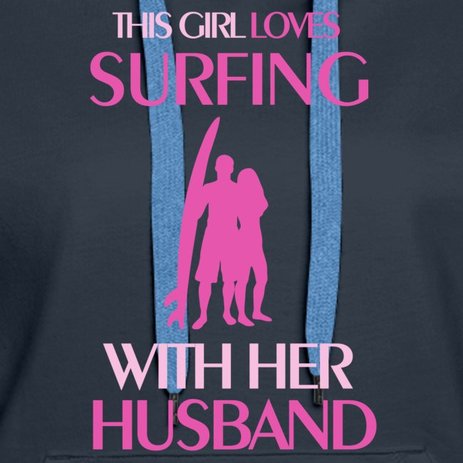 Surf T Shirts Womens Slogan T Shirts for All