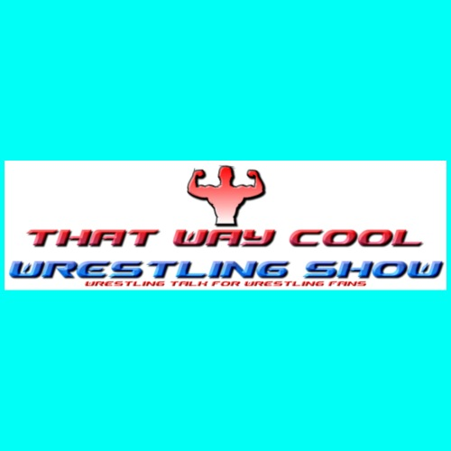 That Way Cool Wrestling Show - Women's Premium Hoodie