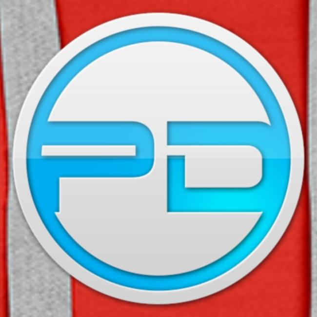 PR0DUD3