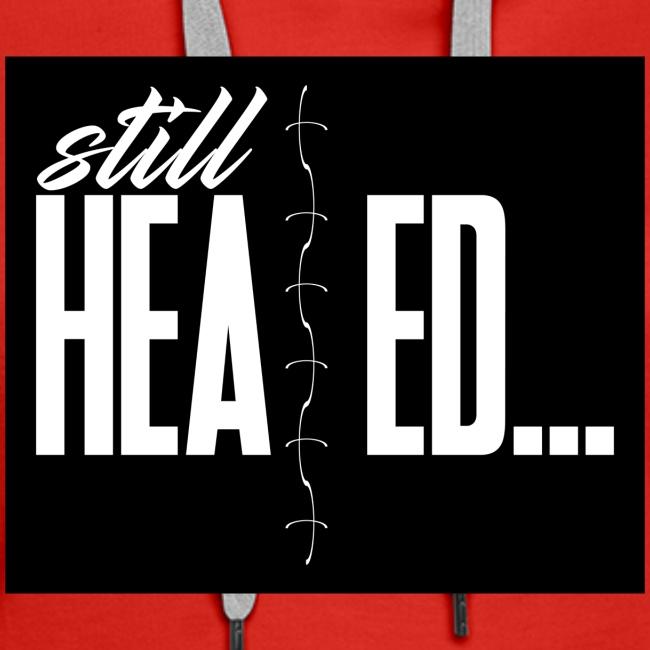 tshirt_still_healed_2019