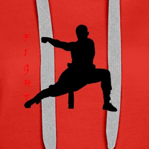 Martial arts such as MMA, Brazilian BJJ MMA Life