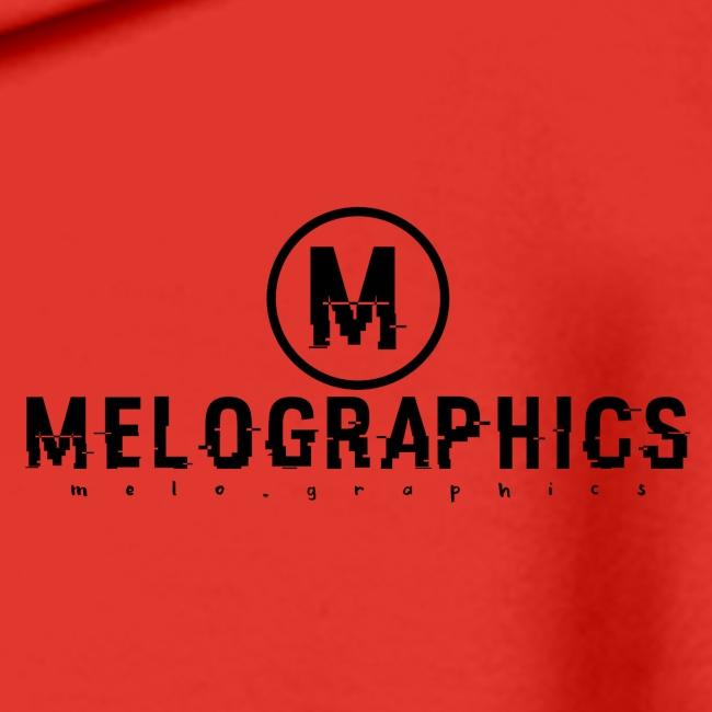 KoVacs170& MELOGRAPHICS   Special Edition