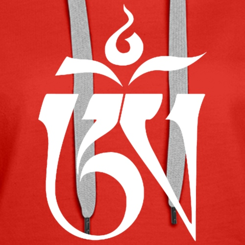 OM Tibetan Buddhist Mantra