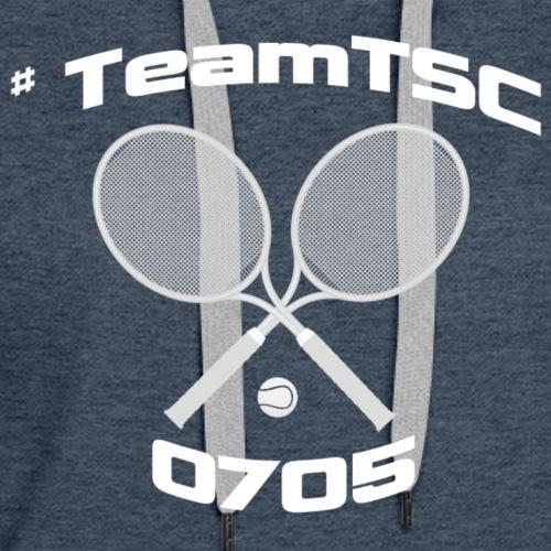 TSC Tennis