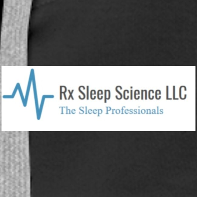 Rx Sleep Science Logo