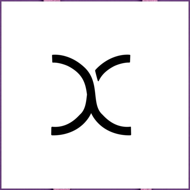 CoveX Creative Causal Logo