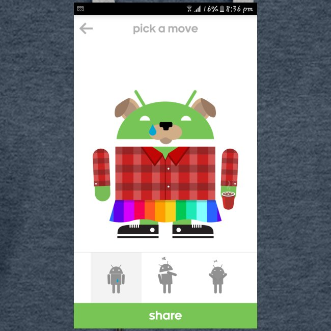 google cool