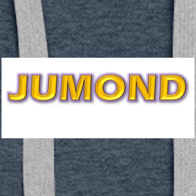 Jumond