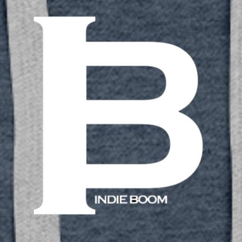 IndieBoom - Women's Premium Hoodie