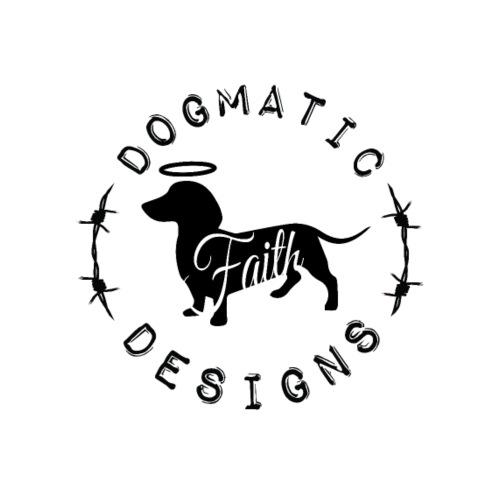 Dogmatic - Women's Premium Hoodie