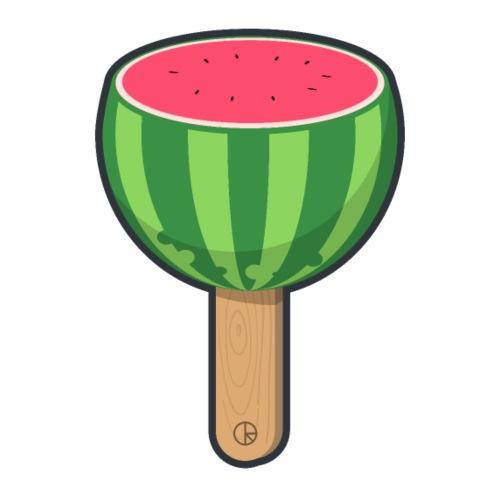 Melon - Women's Premium Hoodie